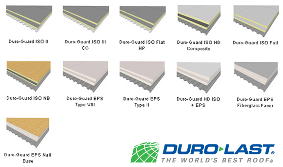 DuroGuard-Roof-Insulation-DuroLast-Roofing-Inc