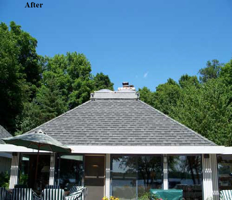 Shingle roofing installation, contractor, services, welcome to A1 Enterprises local roofing contractor since 1967 specializing in residential, commercial, and industrial roofing, doors, windows, seamless siding,  garages, sheds, and building additions