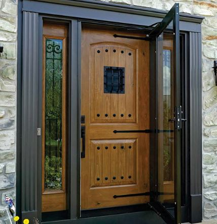 door install, new home door installation, home door installation, commercial door installation, garage door installation, custom door installation