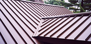 metal roof, Metal Roofing installation, contractor services, welcome to A1 Enterprises local roofing contractor since 1967 specializing in residential, commercial, and industrial roofing, doors, windows, seamless siding,  garages, sheds, and building additions