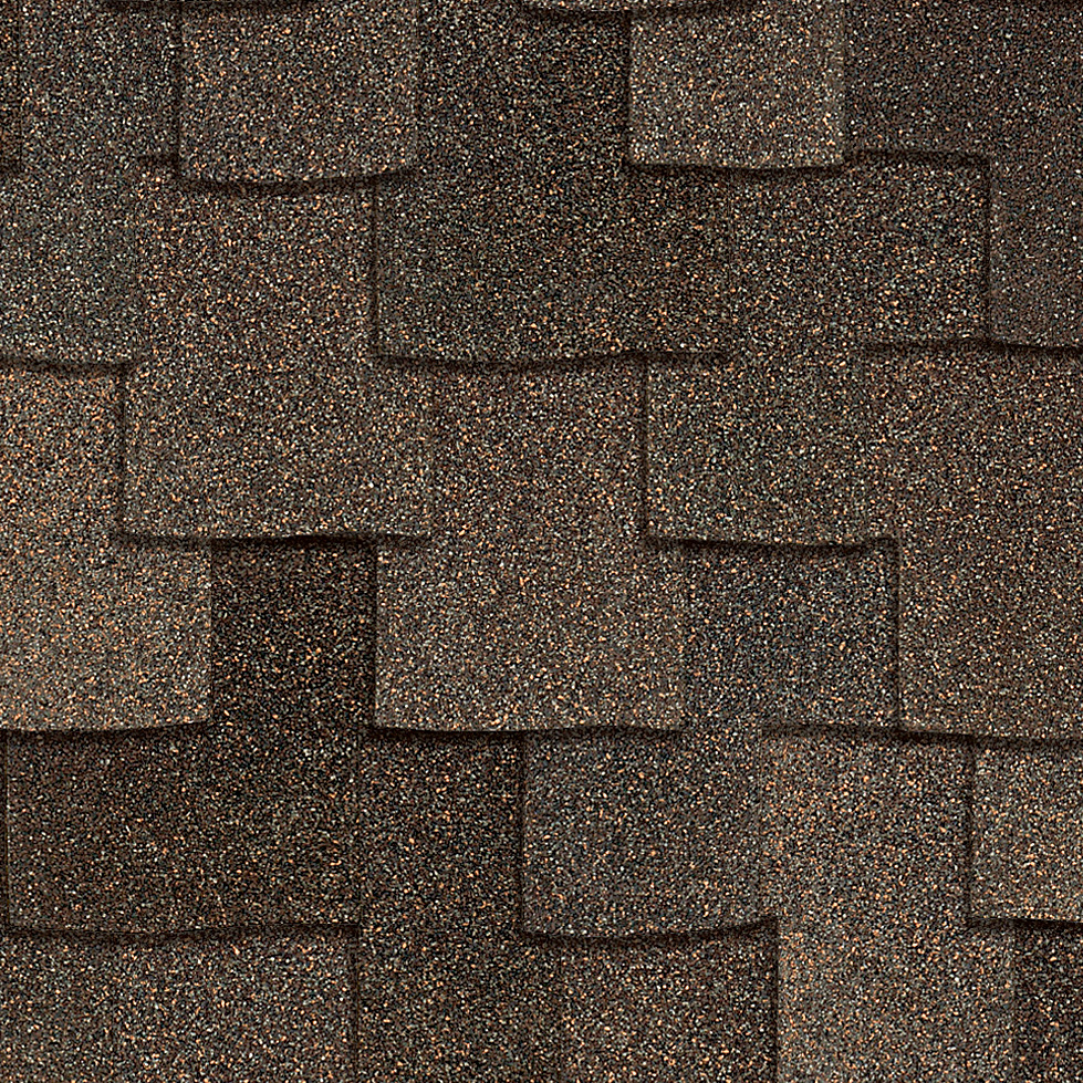 shingles, shilgled roof installation roofing contractor, roofing shingle,
